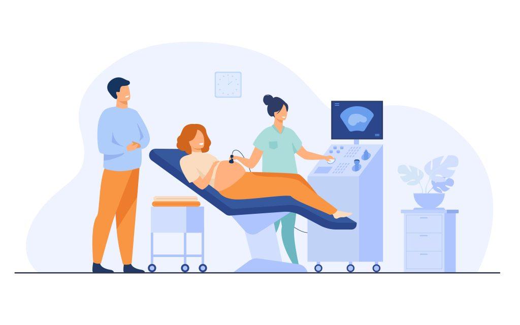 Hamilelik Öncesi Yapılması Gerekenler nelerdir
