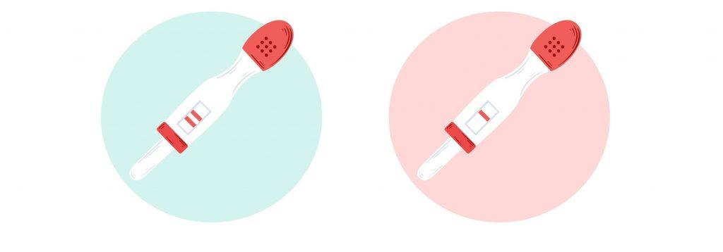 gebelik testi ne zaman yapılır