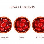 hamilelikte şeker yükleme testi