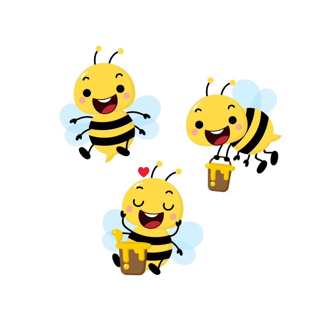 Arı Vız Vız Çocuk Şarkısı ve Sözleri