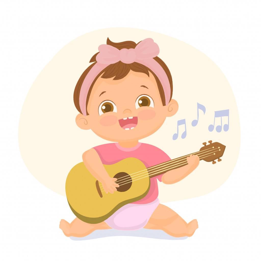 bebeklerin çıkardıkları sesler ve anlamları