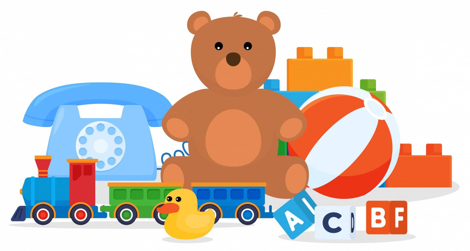 çocuklara oyuncak alırken nelere dikkat edilmeli