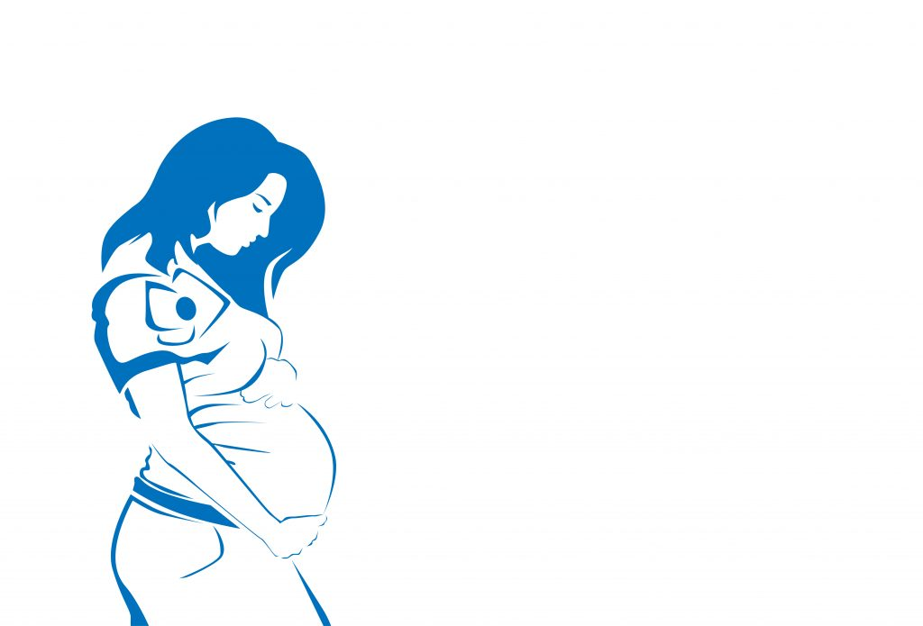 hamilelikte karın sertleşmesi