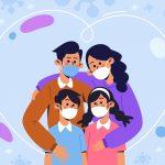 koronavirüsün hamileliğe etkileri