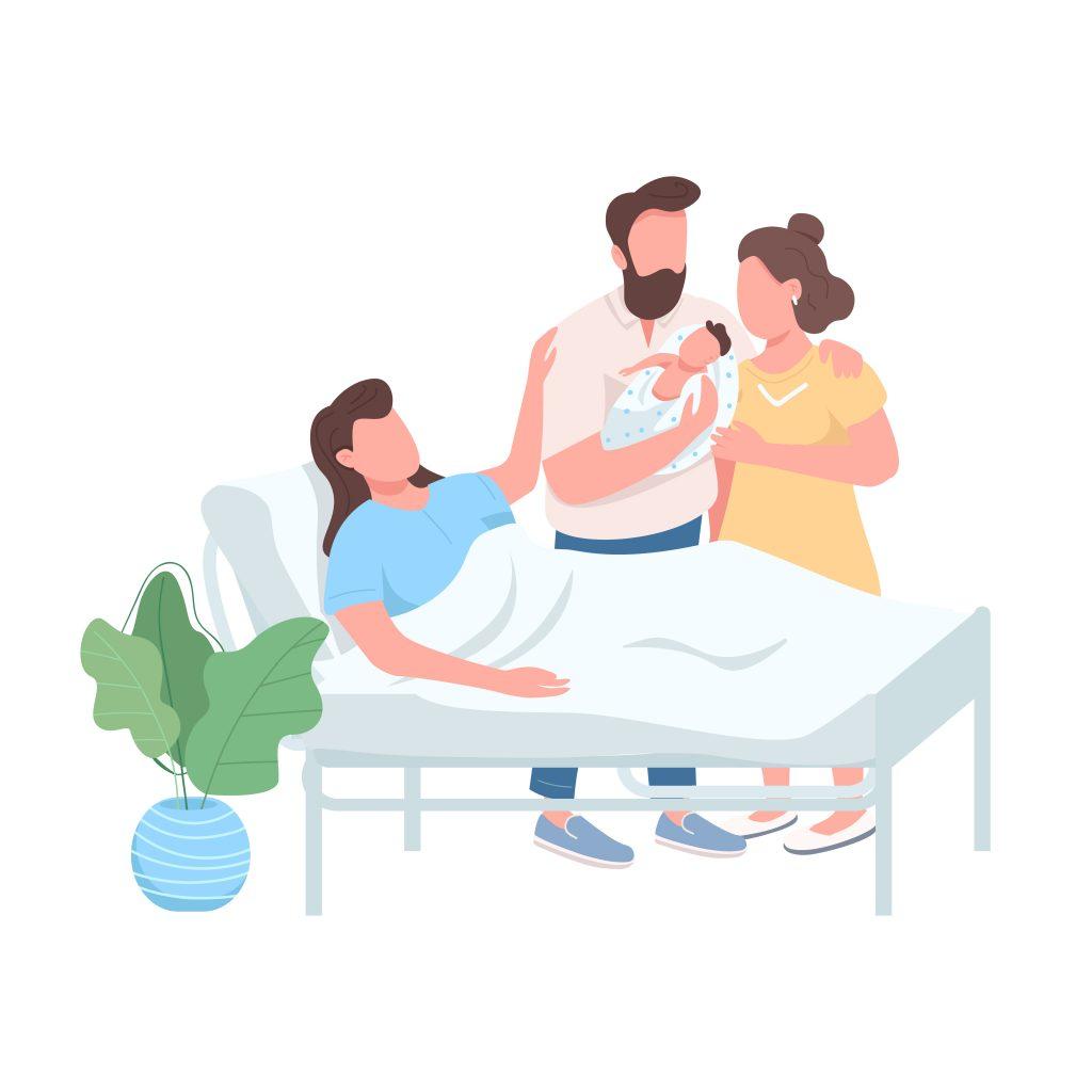 bebek doğum tarihi hesaplama, hamilelik hesaplama
