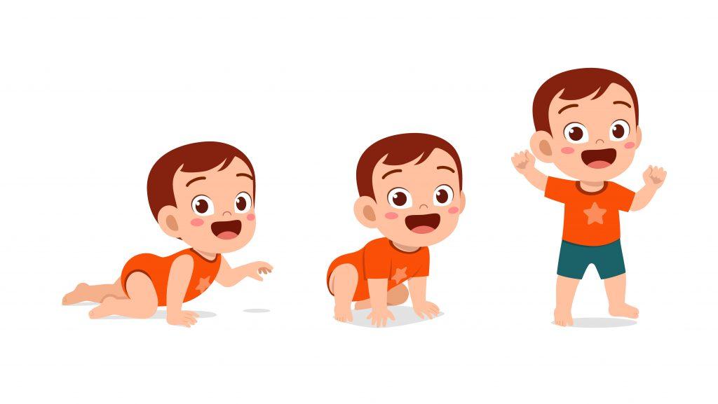 bebek büyüme tablosu, bebek kilo ve boy endeksi